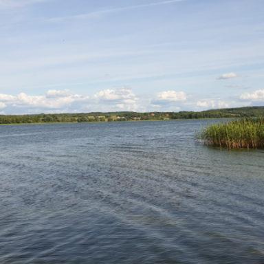 jezioro-narie-domki2